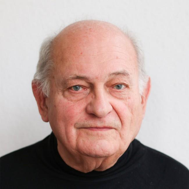 Kovács<br />Miklós