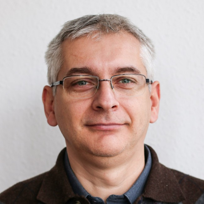 Pekár<br />Zoltán