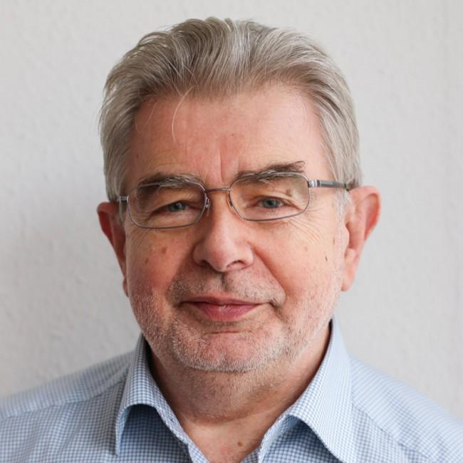 Schuchmann<br />Péter